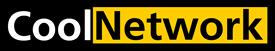 Web Hosting Joomla