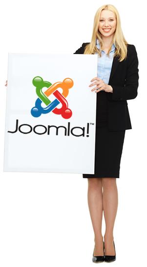Hosting Sito Joomla